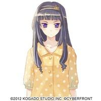 Image of Sayuri Sakai