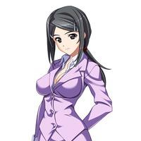 Image of Yuuri Kaji