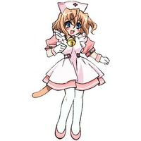 Image of Nekoko