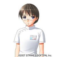 Image of Kazuki Takamine