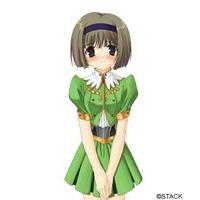 Image of Wakaba Nijou