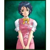 Image of Sawako Sanada