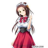 Image of Iori Izumi