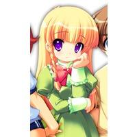 Image of Reika