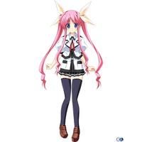Profile Picture for Haru Houri
