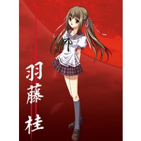 Profile Picture for Kei Hatou