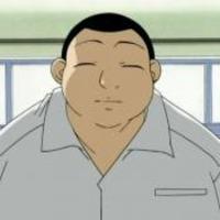 Profile Picture for Ganji Nishimoto