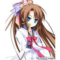 Profile Picture for Kanaka Himenogawa