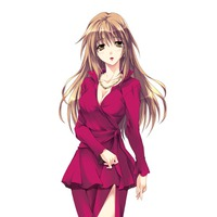 Image of Honoka Hinosaka