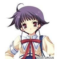 Image of Mayuki Kousaka