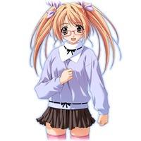 Profile Picture for Haya Nonohara