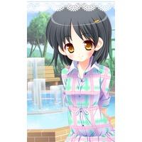 Profile Picture for Seira