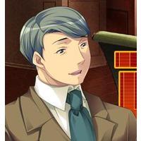 Profile Picture for Mr. Wernicke