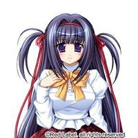 Image of Haruna Kashiwasaki
