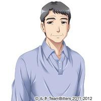 Image of Noriharu Asao