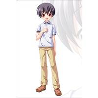 Image of Ryouta Gotou