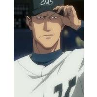 Image of Tomosaka