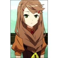 Image of Gretel