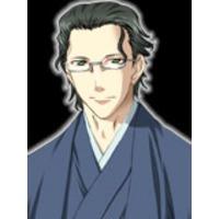 Image of Takeichi Mikimoto