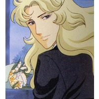 Profile Picture for Rei Asaka
