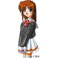 Image of Megumi Miyahara