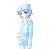 Profile Picture for Hatsumi Kudou