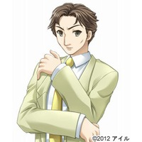 Image of Takashi Hayano
