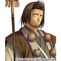 Image of Yuuma Kizuki