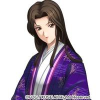 Profile Picture for Akikonaishinnou