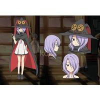 Image of Nanako