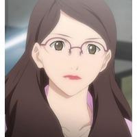 Image of Sumi Asaba