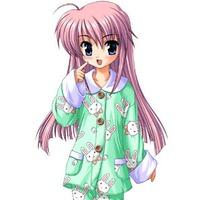 Image of Maina Asakura