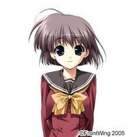 Profile Picture for Haruna Kasugano