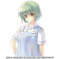 Image of Nagisa Fujisawa