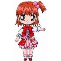 Image of Hitomi Aasu