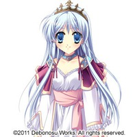 Profile Picture for Salene