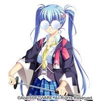 Image of Kazuma Isai