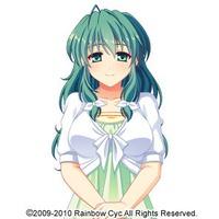 Image of Midori Mori