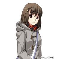 Image of Izumi Tanokura