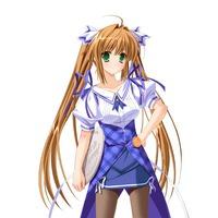 Image of Yuna Takigawa