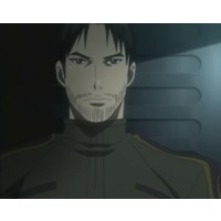 Profile Picture for Goto