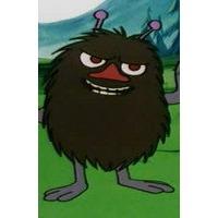 Image of Stinky