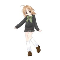 Image of Yui Sukita