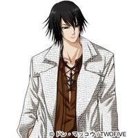 Image of Masahide Tachibana