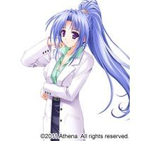 Image of Reina Izumi