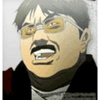 Image of Hitoshi Demegawa