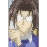 Image of Kaoru Awayuki