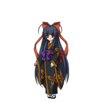 Image of Nue