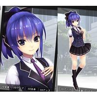 Profile Picture for Aoi Takigawa