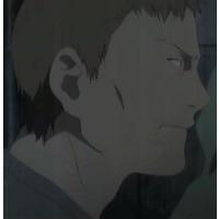 Image of Yuuji